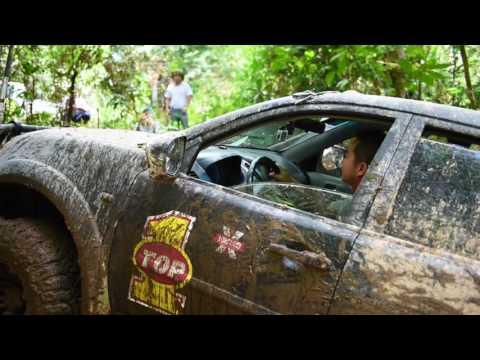 Kirirom Trip 4th of June XROAD CAMBODIA