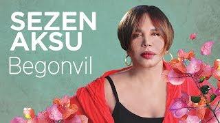 Download Sezen Aksu - Begonvil
