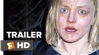 Phoenix Forgotten Official Trailer 1 (2017) - Matt Biedel Movie