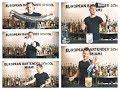 5 Easy Most Impressive tricks Bartenders do to make big tips
