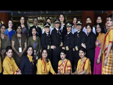 Air India enters guiness world records yet again