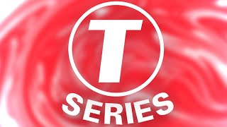 The Dark History of T-Series (and Bollywood)