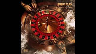 Fredo - Tell Me (Official Audio)