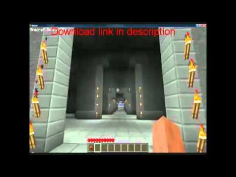 Cracked Minecraft minecraft 1.7_04 + server 1.7_04 No hamachi