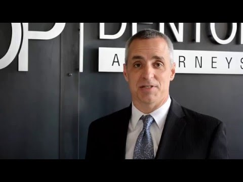 What You Need To Know About Franchising | Denton Peterson PC
