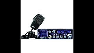 Texas Star DX1600X Output Test - PakVim net HD Vdieos Portal