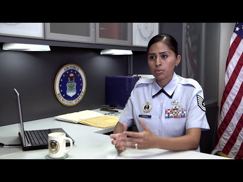 Enlisted Process / Step 01: Basic Requirements