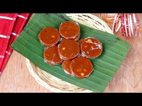 চাকি কটকটি/ চাকি পাপঁড় | Bangladeshi Chaki Papor/kotkoti Recipe | Moidar Kotkoti | Kotkoti