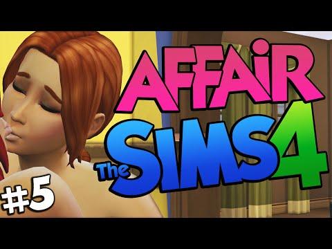 Xxx Mp4 Sims 4 SLUT CHEATS Having An Affair On The Sims 4 Sims 4 Funny Moments 5 3gp Sex