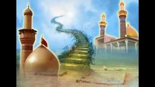 anachid islamia en francais