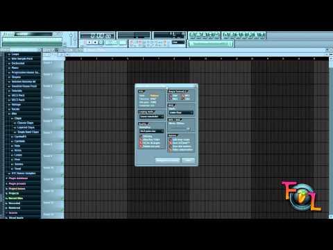 FL Studio: Best Mp3 Render Settings