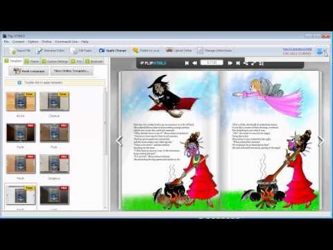 Self-service iPad Publishing Platforms Designed for iPad Readers
