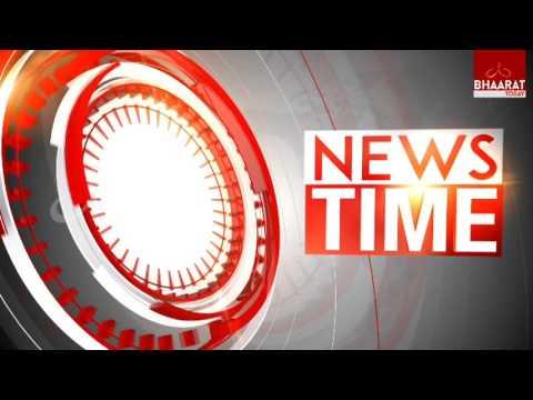 Jagtial News Today Eenadu