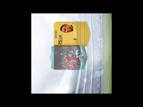 FIFA 14 ios - Huge pack opening