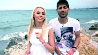 Download TICY si DENISA - Fac orice ( Official Video )