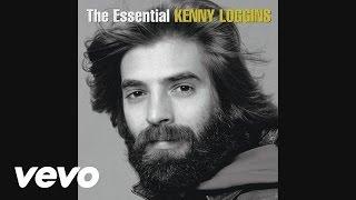 Download Kenny Loggins - Danger Zone (Audio)