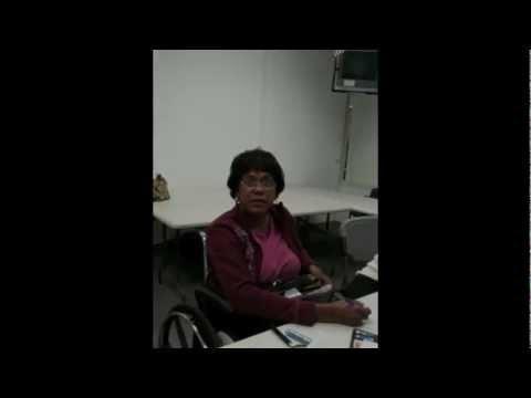 Absentee Ballot Fraud in Miami Dade County