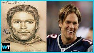 Did Tom Brady Threaten Stormy Daniels? | What