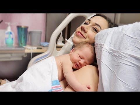 Xxx Mp4 The Birth Of My Son 3gp Sex