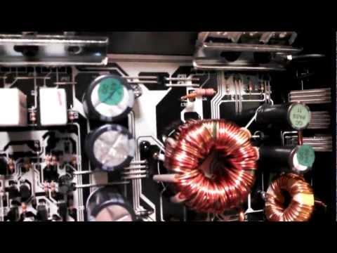 JL Audio 250W J2 250.1 amp keeps blowing fuses
