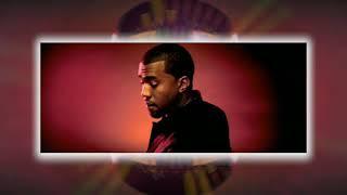 Kanye West Ft Jamie Foxx Gold Digger Bravo X Mastamonk X Knock2 Twerk Remix Dty Clubdjvideos