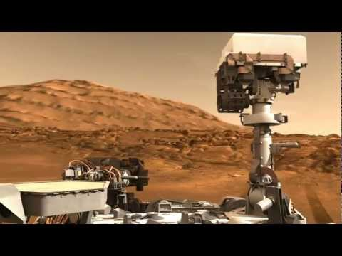 Mars Exploration; Social Integration