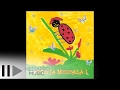 Cutiuta Muzicala 3 Loredana Vine Vine Primavara