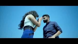 New Punjabi Songs 2016 | Brand | Prince Randhawa | Full Video | Latest Punjabi Song 2016