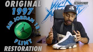 662f0a4281bb1 First adidas Yeezy 700 Wave Runner Custom on YouTube by Vick ...