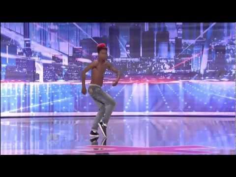Xxx Mp4 US Got Talent Break Dance 3gp Sex