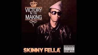 Skinny FELLA - Respect ft. Doctor, K-Pee, T-Kop 7 na Thommy
