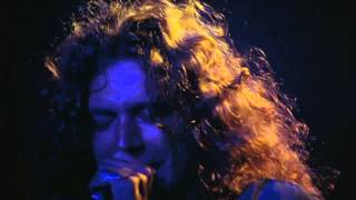 Led Zeppelin - Stairway to Heaven - Madison Square Garden, New York City.