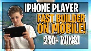 Pro Mobile Builder Videos 9tube Tv