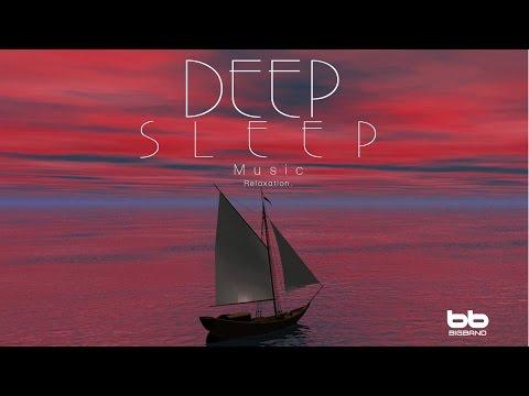 ★ 10 HOURS ★ Best Version of Relaxing Music Deep Sleep,Meditation,INSOMNIA HELP SLEEPING ,딥슬립,深い眠り