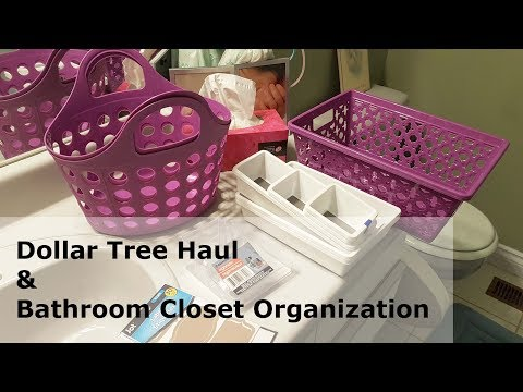 How to Organize your Closet on a Tight Budget