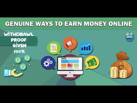 How To Make Money Online with data entery job Without Investment youtube  part 7