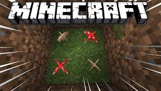 Minecraft: COMO PLANTAR COGUMELO. ‹ LGames ›