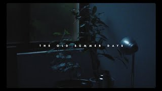 The Old Summer Days Guille Samsung Hmx Q20