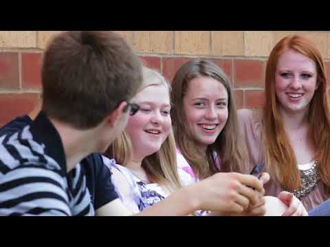 High School Study Abroad Programs in China   Chinese Immersion