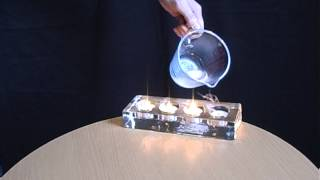 10 Amazing Science Stunts For Parties (1)