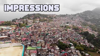 Impressions (Official Music Video) - Kharon Feat. Various Artists