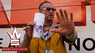 "RiFF RAFF x Phresher ""Wait A Minute"" (WSHH Exclusive - Official Music Video)"