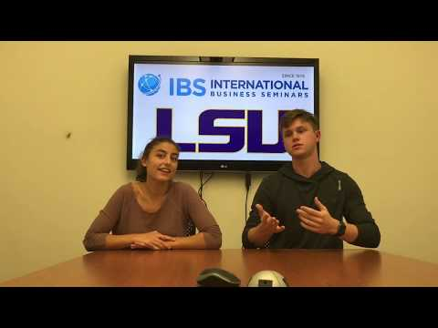 How to Choose Your IBS Program