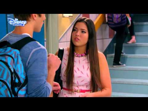 Xxx Mp4 I Didn 39 T Do It Boyfriend Proposal Official Disney Channel UK 3gp Sex