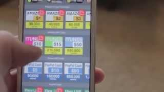 How To Get Free Money Paypal Cash Itunes Credit Amazon Credit Steam C