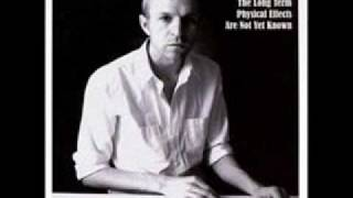 Jay-Jay Johanson - Only For You