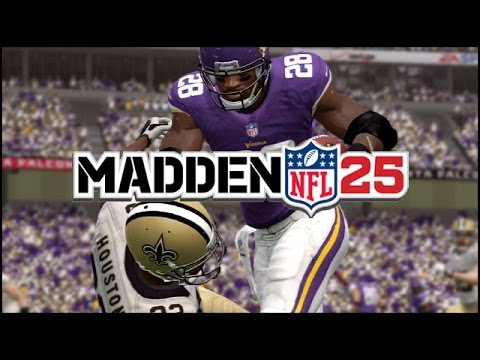 Madden 25 Ultimate Team - EP.17 - New Players Make BIG Plays! (Livestream)