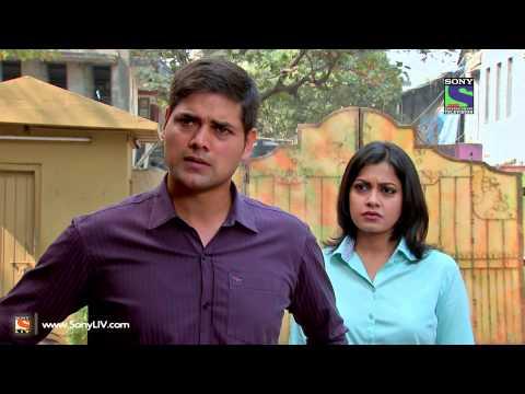Xxx Mp4 ACP Aur Nakul Ka Raaz Part II Episode 1035 11th January 2014 3gp Sex