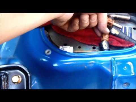 wrx fuel filter subaru wrx fuel pump problems wrx fuel filter relocation subaru wrx fuel pump problems