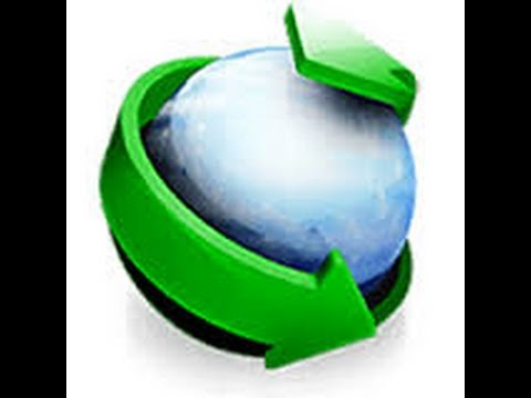 How to get IDM-Internet Download Manager on Mac